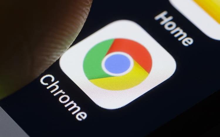 Google anuncia versão do Chrome para o seu sistema de realidade virtual.