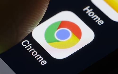 Google anuncia versão do Chrome para o seu sistema de realidade virtual
