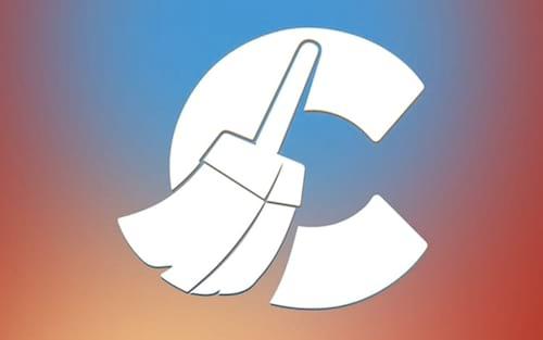 5 Ações para dispensar o uso do CCleaner