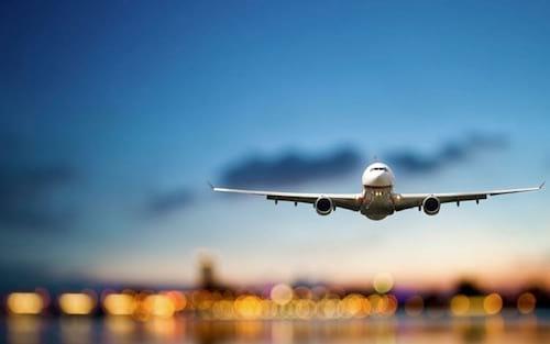 8 Dicas tecnológicas para quem está viajando para outro país