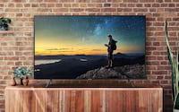 Samsung revela novas TVs 4K para o mercado brasileiro