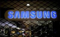 Samsung revela que as vendas do Galaxy S9 não estão indo bem