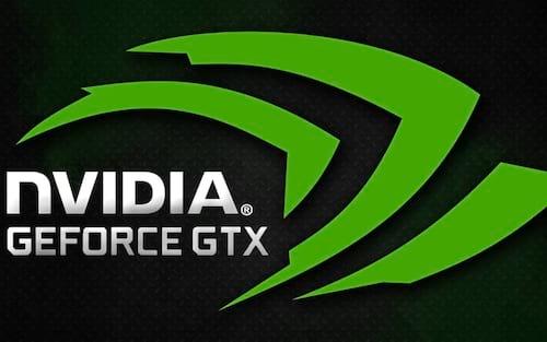 NVIDIA marca evento de possível apresentação da GeForce GTX 1180