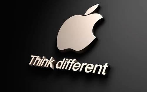 Resultados trimestrais da Apple revelam crescimento nas vendas de iPhones mais caros