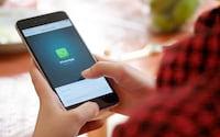 WhatsApp libera chamada de vídeo em grupo
