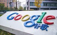 Google também está produzindo um aplicativo de notícias censuradas para a China