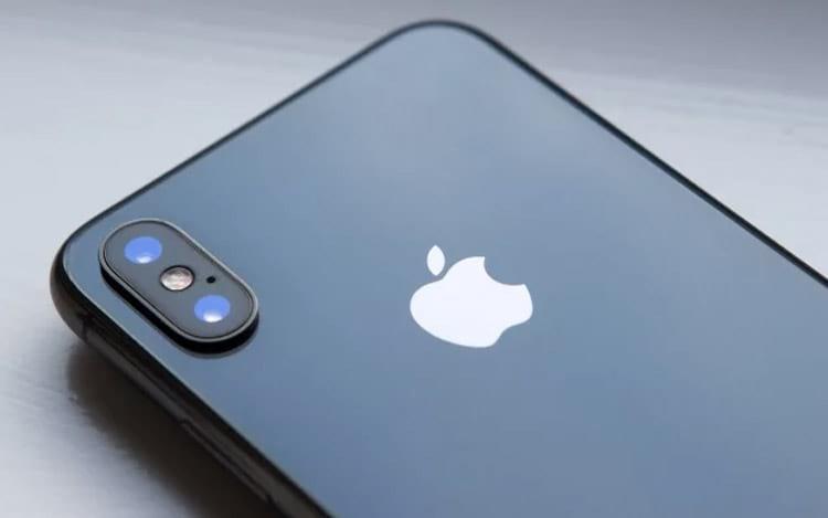 Brasileiro é preso no Aeroporto de Guarulhos com 246 iPhones em malas