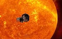 NASA deve lançar em breve nave que irá chegar ao Sol