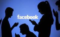 Facebook começa a testar aplicativo de namoro