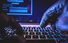Ataque hacker infecta 200 mil roteadores no Brasil com código para minerar criptomoedas