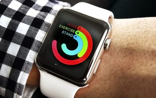 Apple Watch salva vida de rapaz com problemas cardíacos