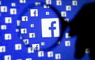 Facebook pretende armazenar dados bancários de seus usuários