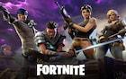 Fortnite: Game está sendo utilizado para aplicação de golpes virtuais