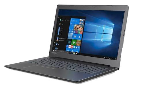Lenovo anuncia o novo notebook Ideapad 330 no Brasil