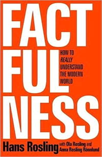 Todas as leituras recomendadas por Bill Gates