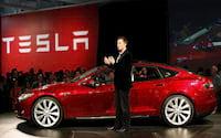 Tesla é investigada após Elon Musk informar pelo Twitter ideia de fechar capital