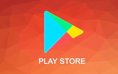 Google apresenta lista de 145 aplicativos infectados