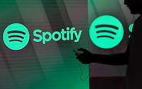 Spotify poderá lançar recurso para usuários gratuitos pularem os anúncios chatos