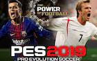 Requisitos para jogar PES 2019 no PC