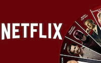 As 40 melhores séries para assistir na Netflix em 2018