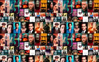 As melhores séries para assistir na Netflix em 2019
