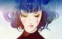 Conheça GRIS, um novo e lindo jogo de plataforma contemplativa com visual de aquarela