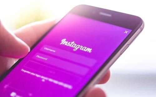 Instagram passa a permitir enquetes através de mensagens diretas