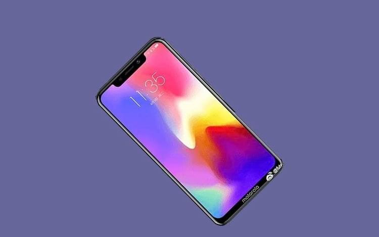 Após rumores, Motorola P30 é anunciado oficialmente. Aparelho será disponibilizado na China.