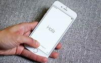 Como fazer backup e apagar seu iPhone, restaurando de fábrica o aparelho?