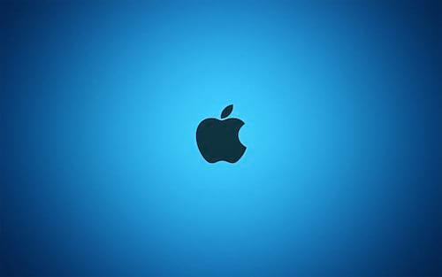 Hackers conseguem invadir rede da Apple e roubar dados de usuários