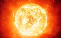 NASA identifica barreira de hidrogênio ao redor do Sistema Solar