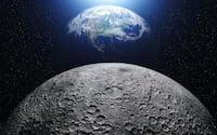 China deve mandar robôs para Lua ainda neste ano
