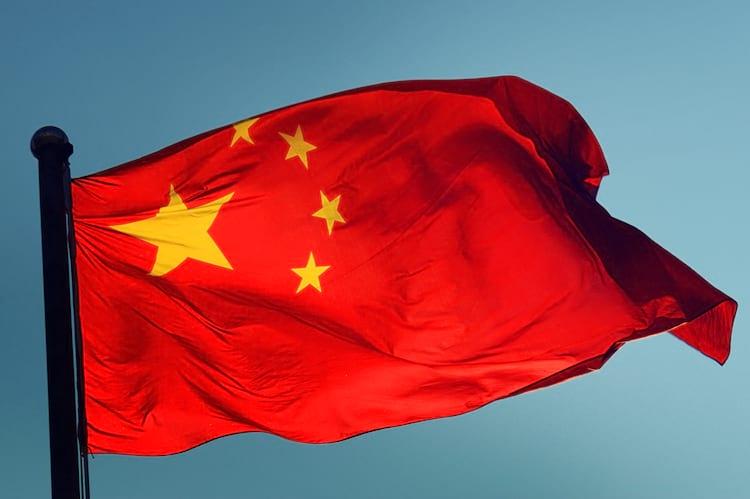 CEO do Google diz que buscador da empresa está longe de chegar na China.