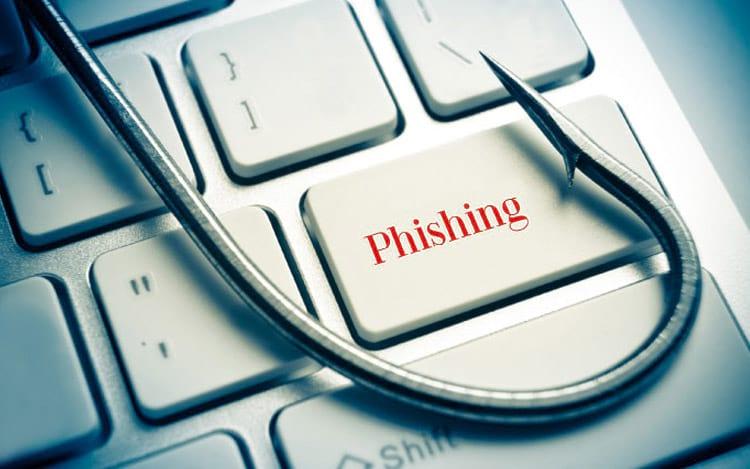 Brasil é o país com a maior parcela dos usuários atacados por golpes de phishing no segundo trimestre de 2018
