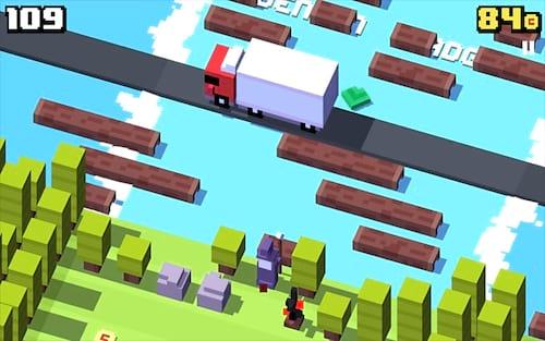 Conheça 13  jogos gratuitos para jogar no iPhone