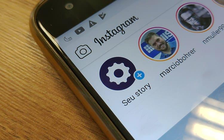 Como adicionar um link aos seus Stories do Instagram e trazer visita para um site?
