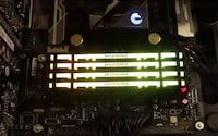 HyperX amplia linhas de memórias DDR4 Predator e Predator RGB