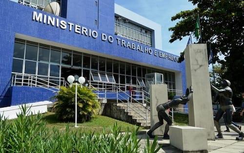 Ministério do Trabalho passará a usar sistema de informações do TRF