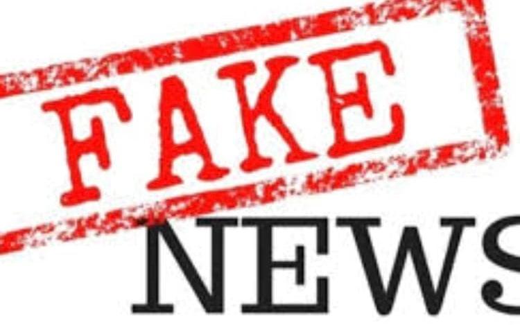 Extensão promete acabar com compartilhamento de imagens falsas.