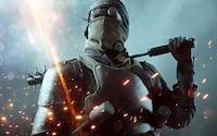 Battlefield V ganha novo trailer para PC e data para jogar versão beta