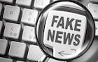 Período eleitoral conta com iniciativas no combate a notícias falsas