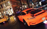 Ubisoft anuncia data de lançamento da expansão Gator Rush de The Crew 2