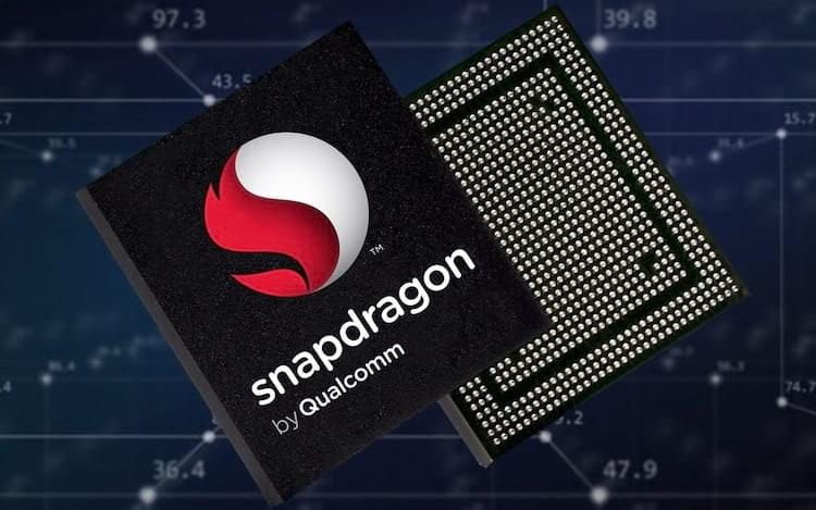 Qualcomm confirma Snapdragon 855 com suporte ao 5G.