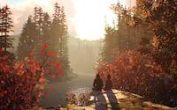 Life is Strange 2 tem detalhes e trailer oficial revelados