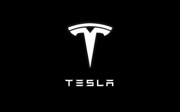 Notícia sobre possível falência da Tesla deixa fornecedores assustados.