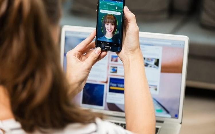 Pesquisa revela que brasileiros gostam de novas tecnologias como meio de pagamento.