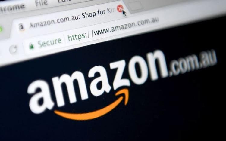 Amazon passa a comercializar roupas e artigos esportivos no Brasil.