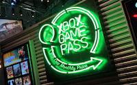 Microsoft pode criar serviço de assinatura que engloba o Xbox Live, Game Pass e console