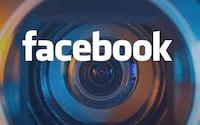 Facebook bane mais de 400 aplicativos pelo uso ilegal de dados