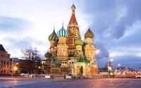 Rússia pretende proibir compra de eletrônicos fabricados nos EUA